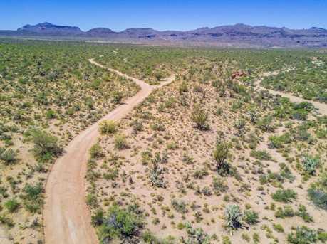 000 NW US 93 Highway - Photo 15