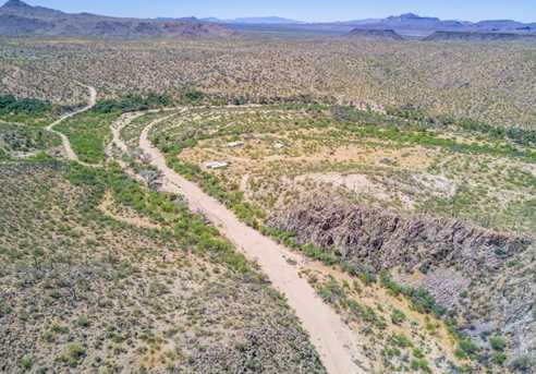 000 NW US 93 Highway - Photo 33