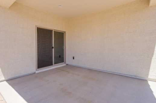 13283 E Tumbleweed Lane - Photo 15