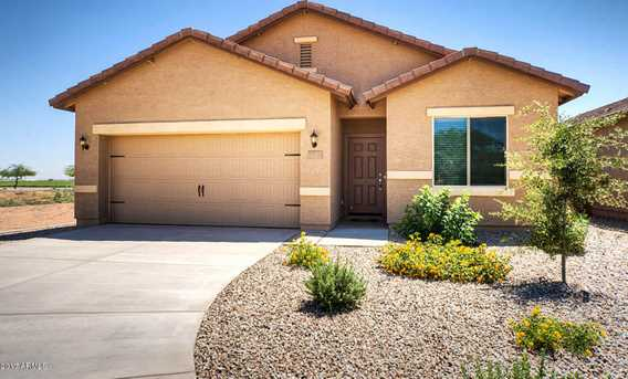 13283 E Tumbleweed Lane - Photo 1