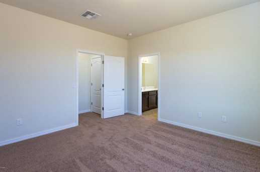 13283 E Tumbleweed Lane - Photo 9