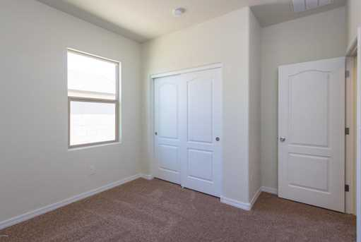 13283 E Tumbleweed Lane - Photo 10