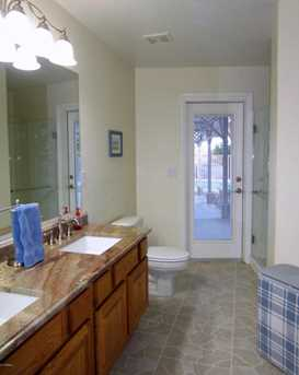 16721 E Stacey Road - Photo 19