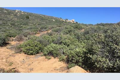607 S Dewey Overlook Way - Photo 1