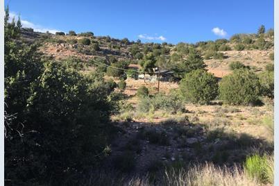 4370 E Cliffside Trail - Photo 1