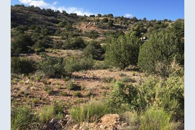 4390 E Cliffside Trail - Photo 1