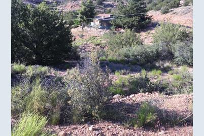 4402 E Cliffside Trail - Photo 1