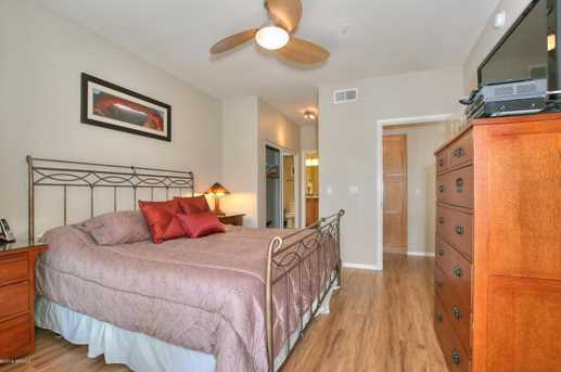 20100 N 78th Place #1185 - Photo 10