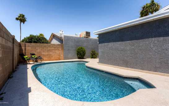 2210 N 87th Terrace - Photo 20