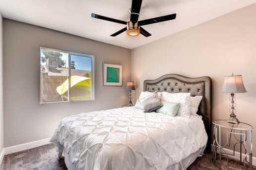 2210 N 87th Terrace - Photo 16