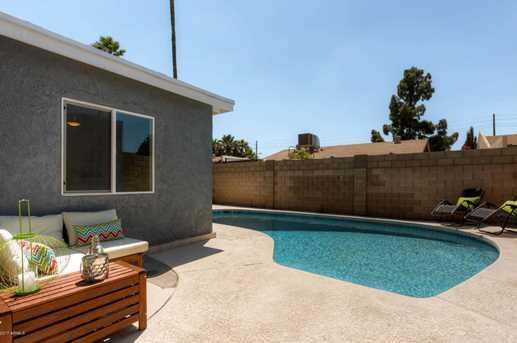 2210 N 87th Terrace - Photo 24