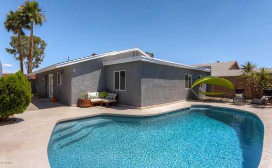 2210 N 87th Terrace - Photo 21