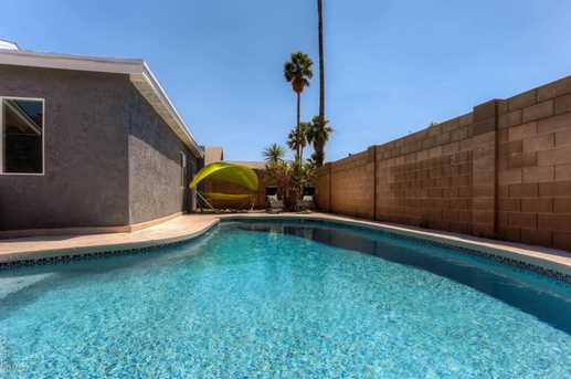 2210 N 87th Terrace - Photo 22