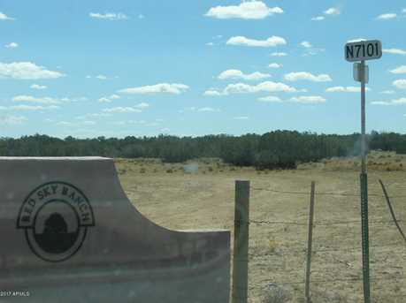 0 Red Sky Ranch - Photo 13