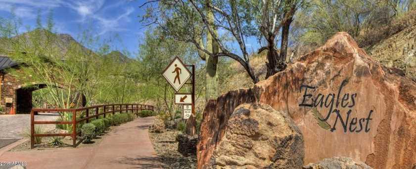 14539 E Prairie Dog Trail - Photo 1