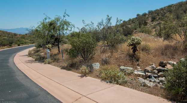 14539 E Prairie Dog Trail - Photo 11