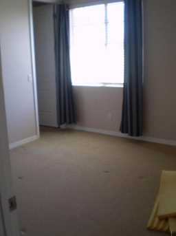26946 N 87th Drive - Photo 17