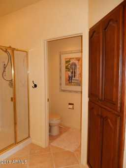 4723 E Morning Vista Lane - Photo 33