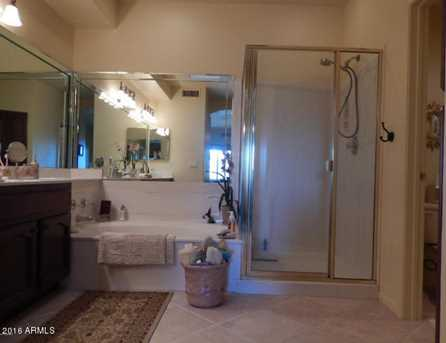 4723 E Morning Vista Lane - Photo 32