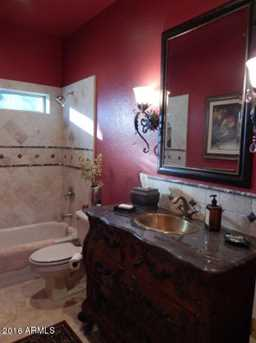 4723 E Morning Vista Lane - Photo 22