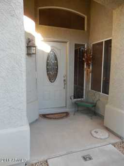 4723 E Morning Vista Lane - Photo 2