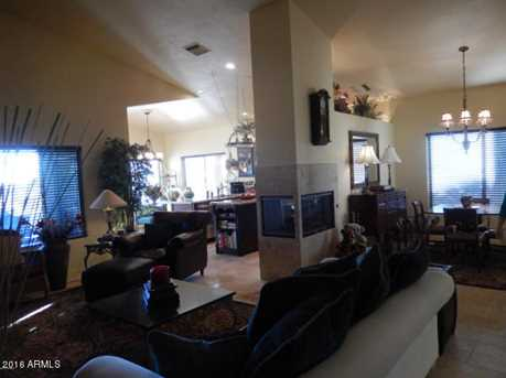4723 E Morning Vista Lane - Photo 8