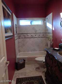 4723 E Morning Vista Lane - Photo 23