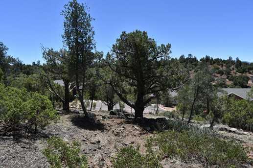 1107 S Sequoia Circle - Photo 7