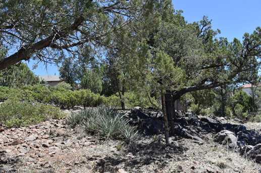 1107 S Sequoia Circle - Photo 11