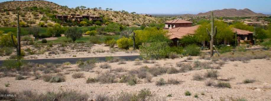 9208 E Superstition Mountain Dr - Photo 3