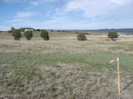 415 S Rolling Hills Rd - Photo 3