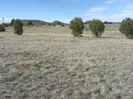 415 S Rolling Hills Rd - Photo 7