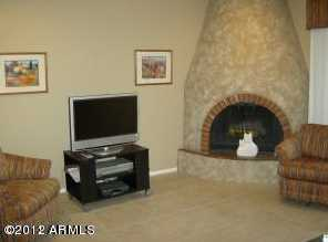 6150 N Scottsdale Road #10 - Photo 2
