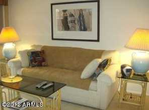 6150 N Scottsdale Road #10 - Photo 1