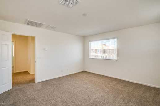 7580 W Quail Track Drive - Photo 23