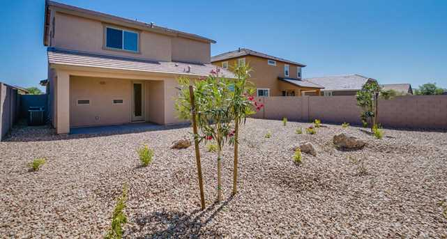 7580 W Quail Track Drive - Photo 49