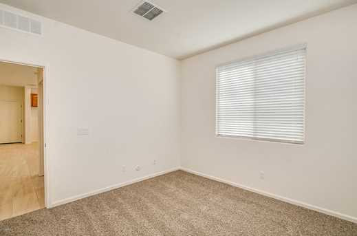 7580 W Quail Track Drive - Photo 45