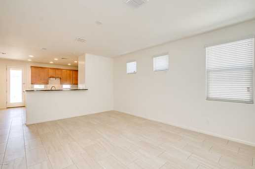 7580 W Quail Track Drive - Photo 5