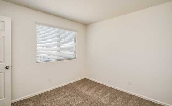 7580 W Quail Track Drive - Photo 31
