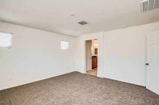 7580 W Quail Track Drive - Photo 21