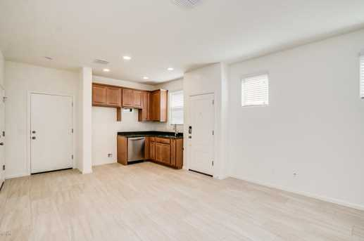 7580 W Quail Track Drive - Photo 35