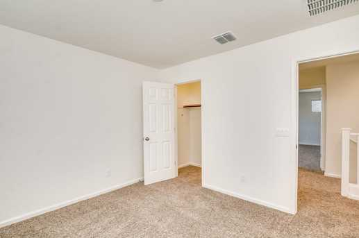 7580 W Quail Track Drive - Photo 29