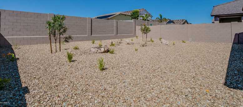 7580 W Quail Track Drive - Photo 51