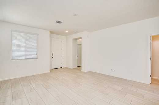 7580 W Quail Track Drive - Photo 7