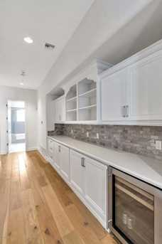4202 N 64th Street - Photo 40