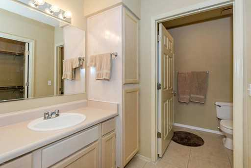 9450 E Becker Lane #1036 - Photo 5