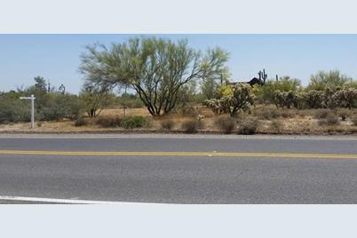 6753 E Lone Mountain Road - Photo 1