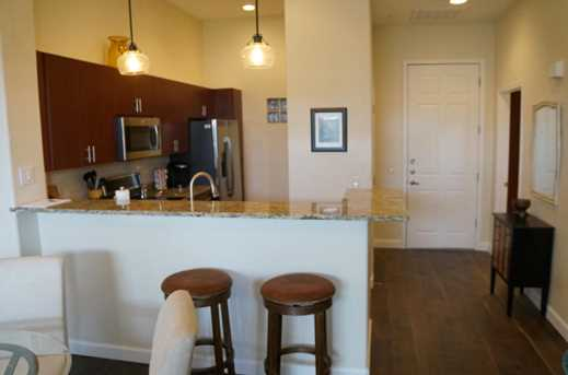 11640 N Tatum Boulevard #3061 - Photo 6