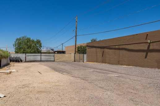 6817 N 55th Drive - Photo 15