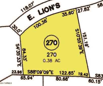 2901 E Lions Pocket - Photo 15